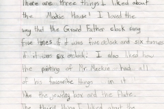 Student_letter_3_things