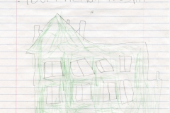Student_letter_and_drawing_of_house