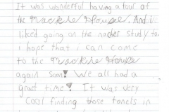 Student_letter_p_w
