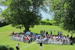 2012May_wedding