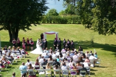 2012Summer_wedding