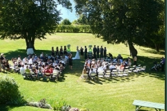 Summer_wedding_2012
