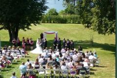 Wedding2012