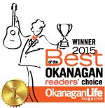 Okanagan Life